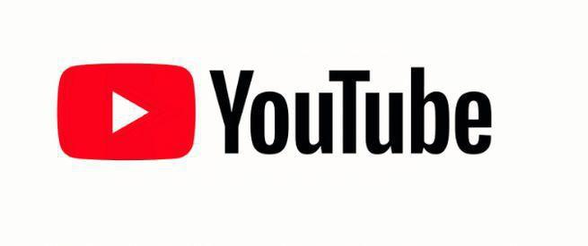 Kanał YouTube SIT Talent
